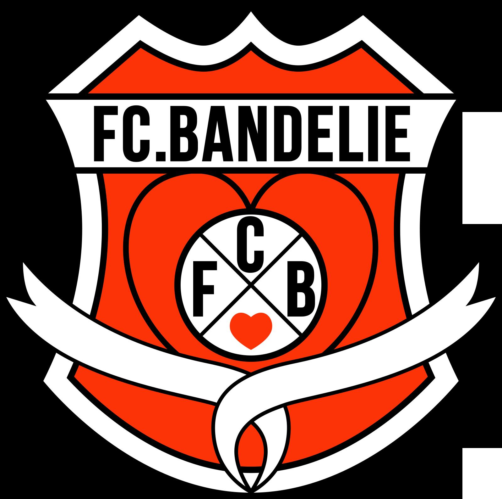 BANDELIE