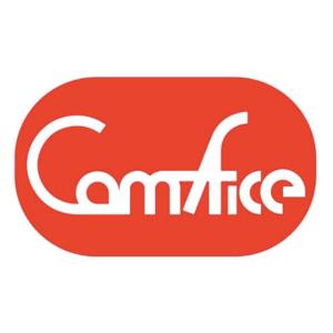 社会人サッカーwebメディア『camffice』第2回富士ゼロックスFC所属四方薫さん